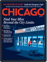 Chicago (Digital) Subscription March 1st, 2019 Issue
