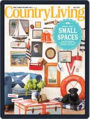 Country Living (Digital) Subscription May 1st, 2020 Issue