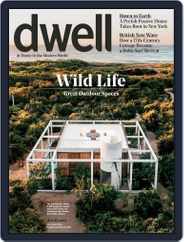 Dwell (Digital) Subscription May 1st, 2020 Issue