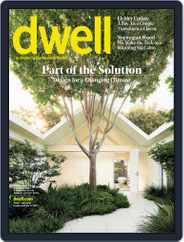 Dwell (Digital) Subscription March 1st, 2020 Issue
