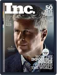 Inc. (Digital) Subscription November 28th, 2019 Issue