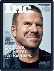 Inc. (Digital) Subscription November 1st, 2019 Issue