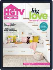 Hgtv (Digital) Subscription March 1st, 2020 Issue