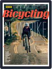 Bicycling (Digital) Subscription March 27th, 2020 Issue