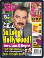Star (Digital) Subscription July 20th, 2020 Issue