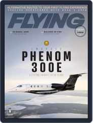 Flying (Digital) Subscription June 1st, 2020 Issue