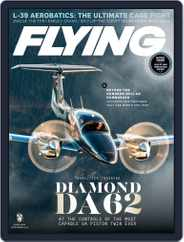 Flying (Digital) Subscription September 1st, 2019 Issue
