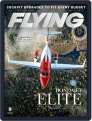 Flying (Digital) Subscription July 1st, 2019 Issue