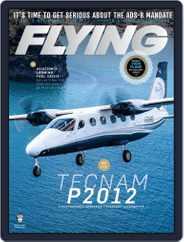 Flying (Digital) Subscription June 1st, 2019 Issue