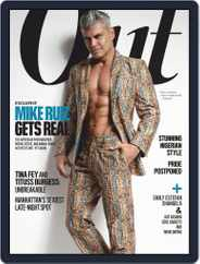 OUT (Digital) Subscription April 1st, 2020 Issue