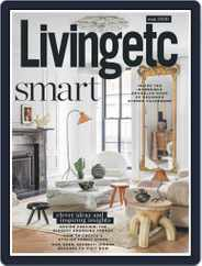 Living Etc (Digital) Subscription May 1st, 2020 Issue