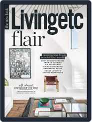 Living Etc (Digital) Subscription July 1st, 2019 Issue