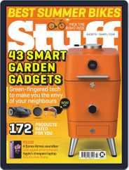 Stuff UK (Digital) Subscription July 1st, 2020 Issue