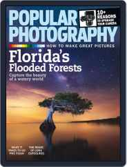 Popular Photography (Digital) Subscription October 1st, 2016 Issue