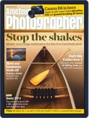Amateur Photographer (Digital) Subscription July 18th, 2020 Issue
