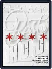 Chicago (Digital) Subscription August 1st, 2020 Issue