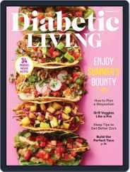 Diabetic Living Digital Magazine Subscription April 23rd, 2020 Issue