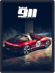Total 911 Magazine (Digital) Subscription July 1st, 2020 Issue