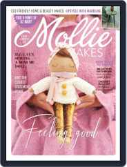 Mollie Makes Magazine (Digital) Subscription January 1st, 2020 Issue