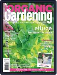 Good Organic Gardening Magazine (Digital) Subscription July 1st, 2020 Issue