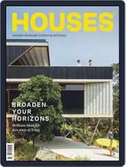 Houses Magazine (Digital) Subscription June 1st, 2020 Issue