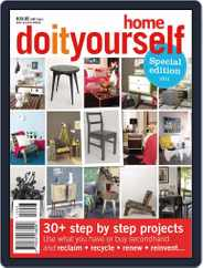 Diy Home Magazine (Digital) Subscription July 29th, 2011 Issue