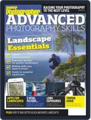 Amateur Photographer Advanced Photography Skills. Magazine (Digital) Subscription February 1st, 2015 Issue