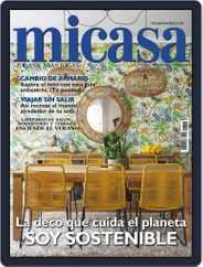 Micasa Magazine (Digital) Subscription June 1st, 2020 Issue