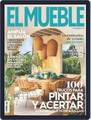 El Mueble Magazine (Digital) Subscription June 1st, 2020 Issue