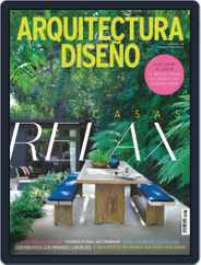 Arquitectura Y Diseño Magazine (Digital) Subscription June 1st, 2020 Issue
