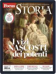 Focus Storia Magazine (Digital) Subscription June 1st, 2020 Issue