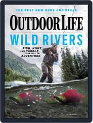 Outdoor Life Digital Magazine Subscription March 11th, 2020 Issue