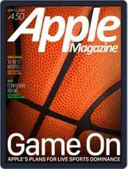 AppleMagazine Magazine (Digital) Subscription June 12th, 2020 Issue