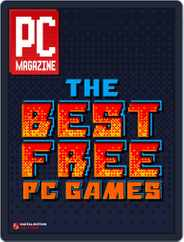 Pc Magazine (Digital) Subscription July 1st, 2020 Issue