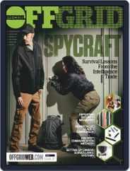 OFFGRID Magazine (Digital) Subscription June 1st, 2020 Issue