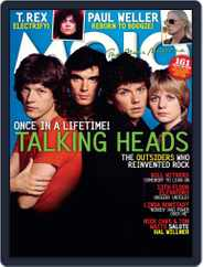 MOJO Magazine (Digital) Subscription July 1st, 2020 Issue