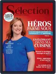 Sélection du Reader's Digest Magazine (Digital) Subscription June 1st, 2020 Issue