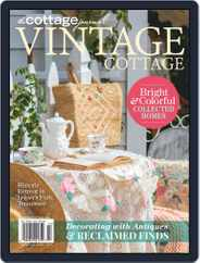 The Cottage Journal Magazine (Digital) Subscription May 19th, 2020 Issue