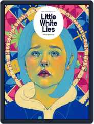 Little White Lies Magazine (Digital) Subscription July 18th, 2018 Issue