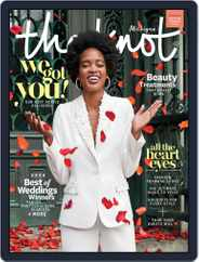 The Knot Michigan Weddings (Digital) Subscription April 27th, 2020 Issue