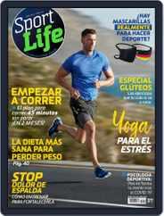 Sport Life Magazine (Digital) Subscription June 1st, 2020 Issue