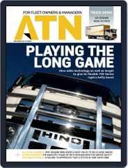 Australasian Transport News (ATN) Magazine (Digital) Subscription May 15th, 2020 Issue
