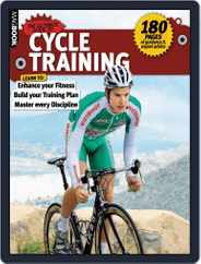 The Ultimate Guide to Cycle Training Magazine (Digital) Subscription April 12th, 2012 Issue