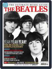 The Ultimate Music Guide: The Beatles Magazine (Digital) Subscription February 27th, 2013 Issue