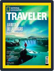National Geographic Traveler  México Magazine (Digital) Subscription June 1st, 2020 Issue