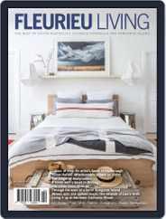 Fleurieu Living Magazine (Digital) Subscription August 24th, 2018 Issue