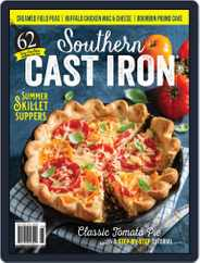 Southern Cast Iron Magazine (Digital) Subscription July 1st, 2020 Issue