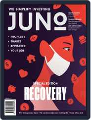 Juno (Digital) Subscription May 18th, 2020 Issue