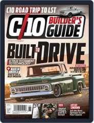 C10 Builder GUide Magazine (Digital) Subscription May 12th, 2020 Issue