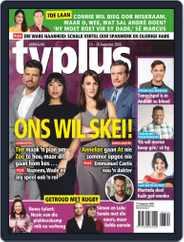 TV Plus Afrikaans Magazine (Digital) Subscription August 13th, 2020 Issue